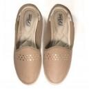 972bg-pira-calzados-dama-top
