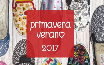 Nuevo catálogo 2016-17